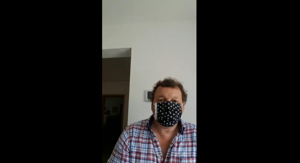 Challenge Video 12