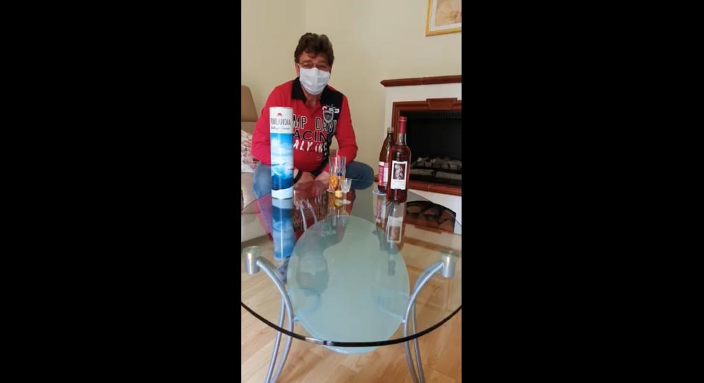 Challenge Video 13