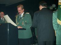 Bataillionsfest2002 (16)