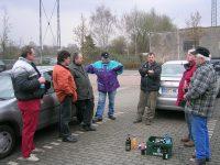 Bottrop_Putzt_2007 (2)