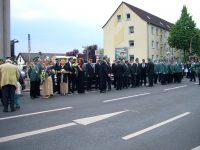 Fest_2007 (1)