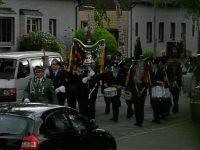 Schützenfest 2005 (1)