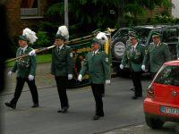 Schützenfest 2005 (8)